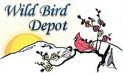 Wild Bird Depot Logo