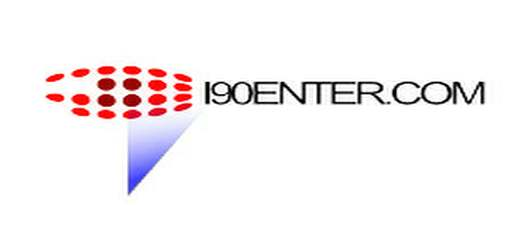 Welcome to I  90 Enter.com.  Quality products with Great Prices.