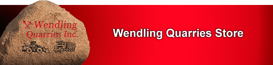 Wendling Quarries